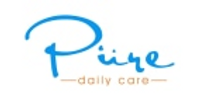 Pure Daily Care coupons