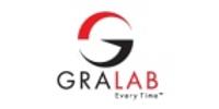 GraLab coupons