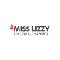 Misslizzy Health coupons