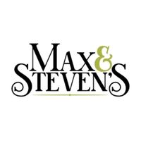 Max & Steven's coupons