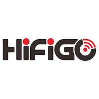 HiFiGo coupons