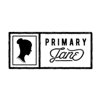 Primary Jane coupons