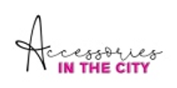 Accessories in the City coupons