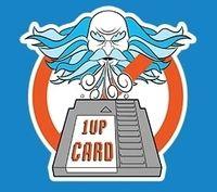 1UPcard coupons