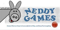 Neddy Games coupons
