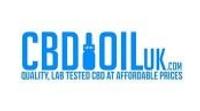 CBD Oil UK coupons