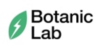 Botanic Lab coupons