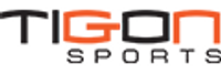 Tigon Sports coupons