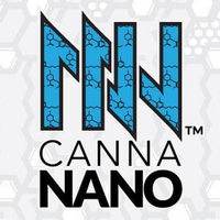 Canna Nano Cbd coupons