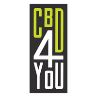 CBD4You coupons