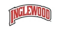 Inglewood coupons