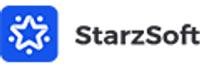 Starzsoft coupons