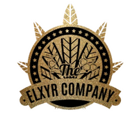 CBD Elyxr coupons