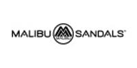 Malibu Sandals coupons