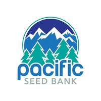 Pacific Seed Bank coupons