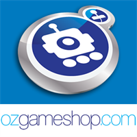ozgameshop coupons