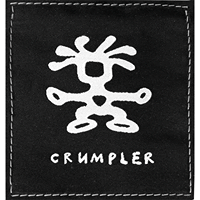Crumpler coupons