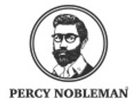 Percy Nobleman coupons