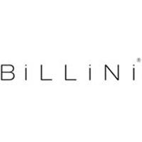 Billini coupons