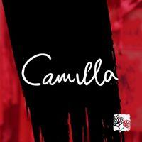 Camilla Australia coupons