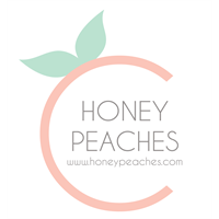 HoneyPeaches coupons
