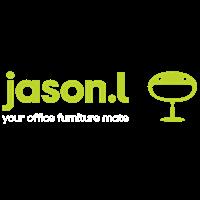 JasonL Office Furniture coupons