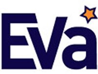 EvaWigs coupons