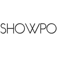 Showpo coupons