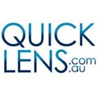 Quicklens coupons