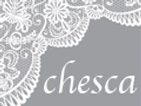 Chesca Direct coupons