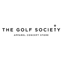 The Golf Society coupons