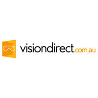 Vision Direct coupons