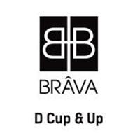 Brava Lingerie coupons