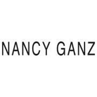 Nancy Ganz coupons
