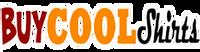 Buycoolshirts.com coupons