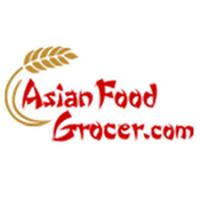 AsianFoodGrocer.com coupons