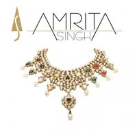 Amrita Singh Jewelry coupons