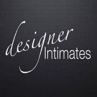 Designer Intimates.com coupons