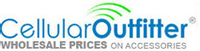 CellularOutfitter.com coupons