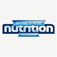 Second To None Nutrition coupons