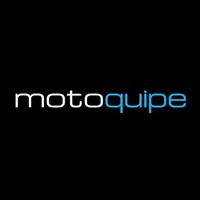 Motoquipe coupons