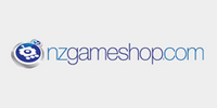 Nzgameshop coupons