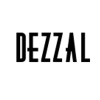 Dezzal coupons