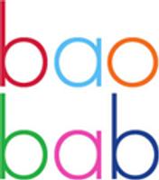 Baobab Clothing coupons