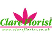Clare Florist coupons