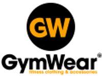 GymWear coupons