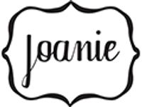 Joanie Clothing coupons