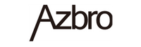 Azbro coupons