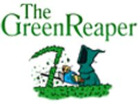 The Green Reaper coupons