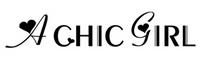 Achicgirl coupons